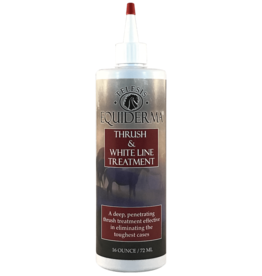 Equiderma Thrush & White Line Treatment