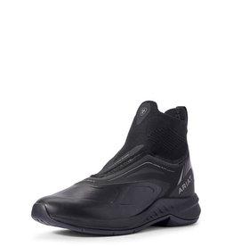 Ariat Ascent Paddock Boots Women's