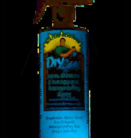 DryGuy Waterproofing for blankets 16oz