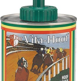 Farnam Vita-Hoof conditioner and dressing