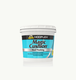 Absorbine Magic Cushion Hoof Packing 8lb