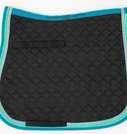 USG GENERAL PURPOSE SADDLE PAD
