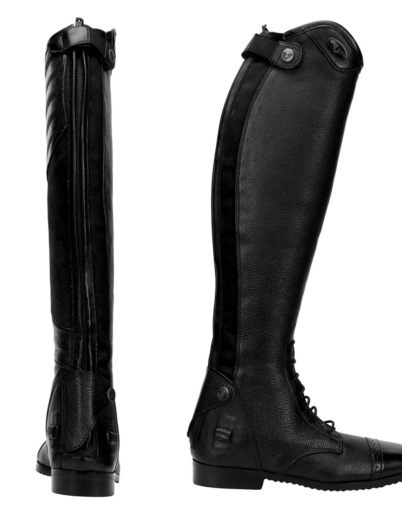 Tuff Rider Regal Supreme Field Boots