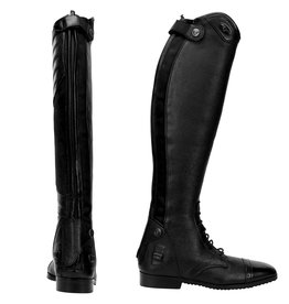 Tuff Rider Regal Supreme Field Boots