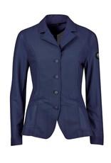 Dublin Hannah Mesh Tailored Hunt Coat Ladies
