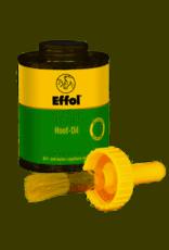 Effol Hoof Oil