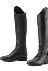 Ovation Child's Sofia Field Boot