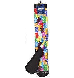 Ovation Ovation FootZee Boot Sock