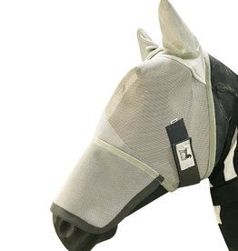 Shoobugs fly mask