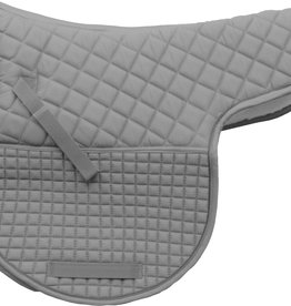 Double back padding cotton quilted Contour All-Purpose Pad