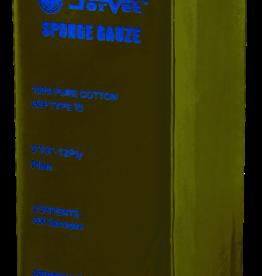 "Sponge Gauze 200's 3x3"""