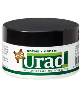 Urad boot/shoe cream 3.5oz