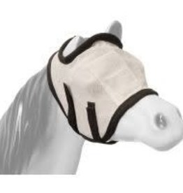 Tough 1 Fly Mask Tough 1 w/o ears