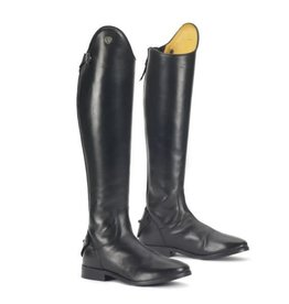 Ovation Mirabella Dress Boots