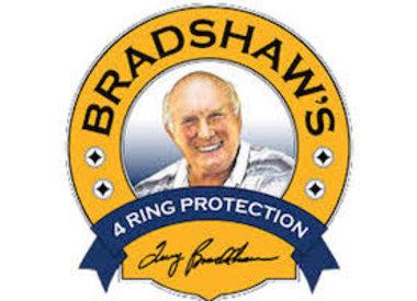 Bradshaw's