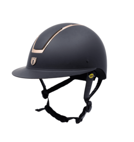 Tipperary Windsor Mips Helmet