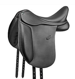 Arena Arena High Wither Dressage Saddle