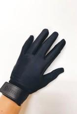 Gloves Lettia Shield Mesh