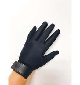 Gloves Lettia Shield Mesh