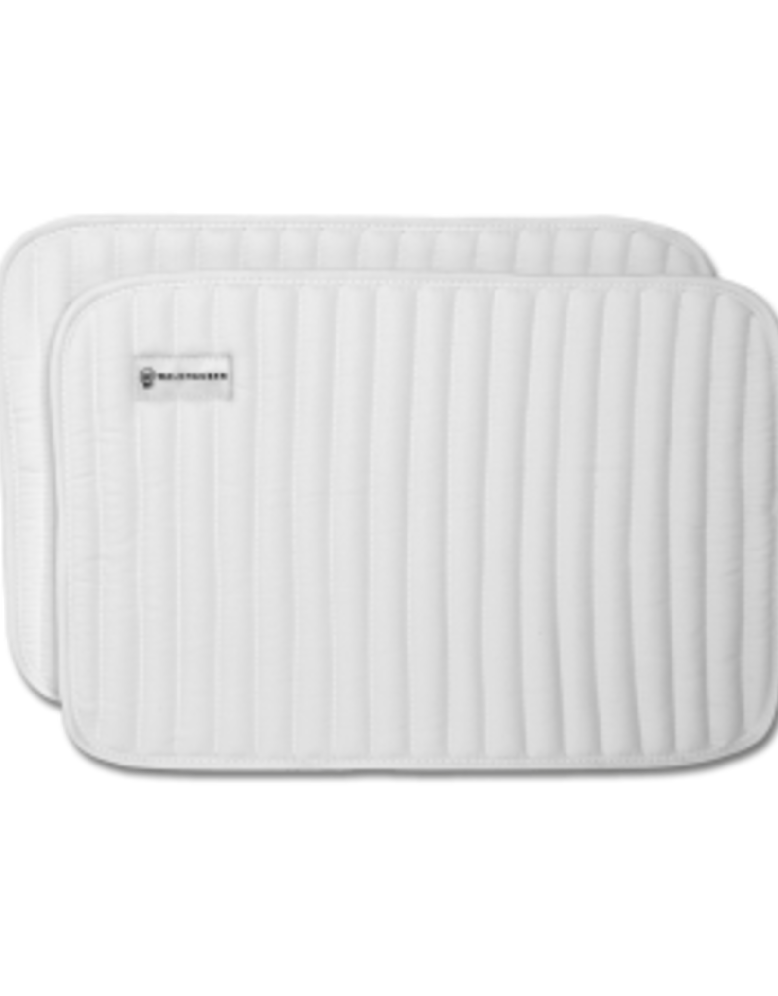 Bandage pad Frottee