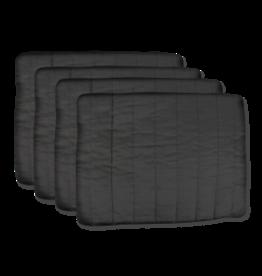 WALDHAUSEN Bandage Pads/wraps