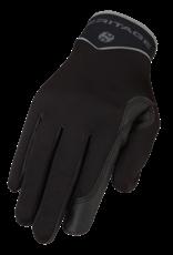 Heritage Gloves Ultralite
