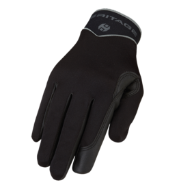 Heritage Gloves Ultralite