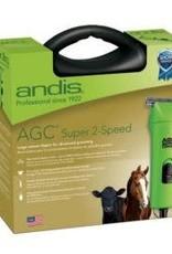 Super 2 Speed Animal Clipper