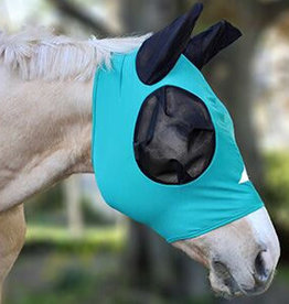 SHIRES Shires Fly Mask Stretch