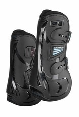 Arma Carbon Tendon Boots