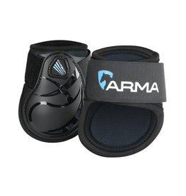 Arma Arma Carbon Fetlock Boots