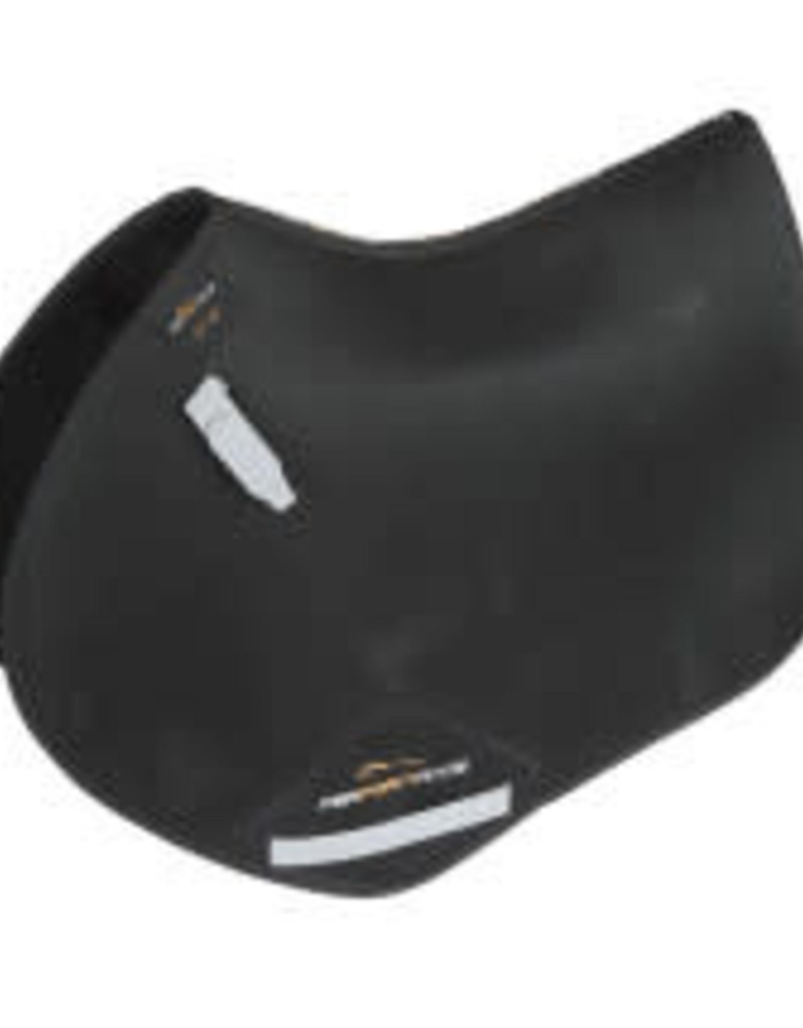 Air Motion Jump Saddle Cloth