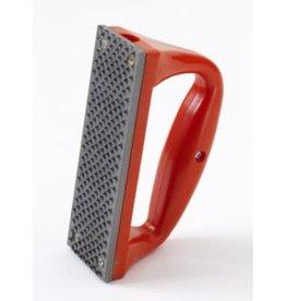 Equi-Essentials Equeissential mini rasp