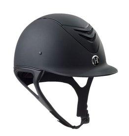 One K Helmet Onek Mips CCS
