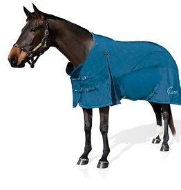PESSOA 1800D Turnout Blanket- 180g