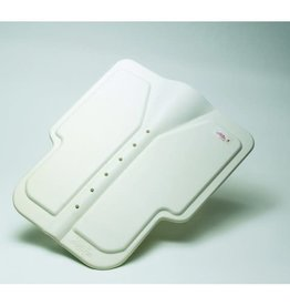 Equine Innovations™ Therapeutic pad