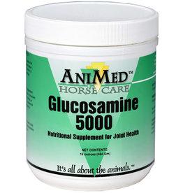 Glucosamine 5000 for horses, 16 ounces