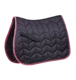 SAXON Saxon Element Quilted AP Pad