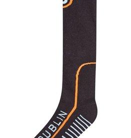 Dublin Socks Dublin Cool-Tec Breathable