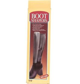 "Boot Shapers 14"" tall"