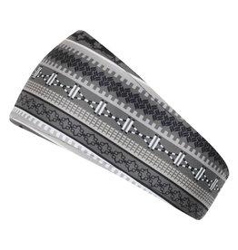 Kerrits Kerrits Fair Isle Fleece Headband