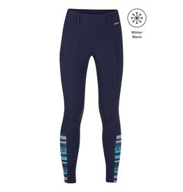 Kerrits Kerrits Thermo Tech Tights