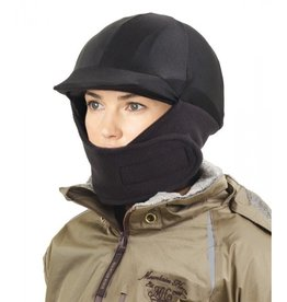 Ovation Helmet Cover - Winter Ovation