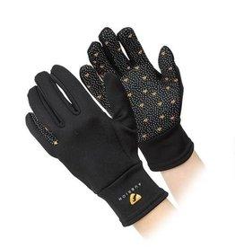 Patterson Winter Gloves - Ladies