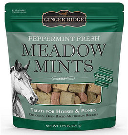 MEADOW MINTS 1.75 LBS