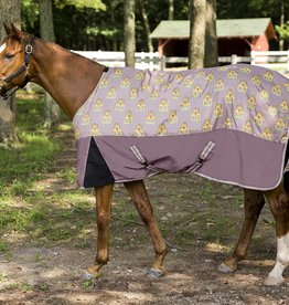 Tuff Rider Blanket TuffRider Bonum Medium Weight