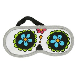 lazy One Sleep Mask Dead Tired