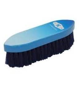 Ombre Dandy Brush