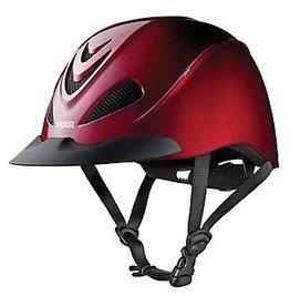 Troxel Helmet Troxel Liberty