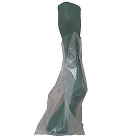 Disposable soak bags